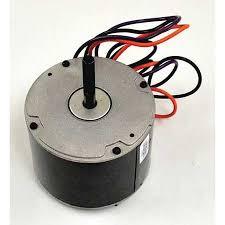 lennox condenser fan motor lennox condenser fan motor compare prices at nextag