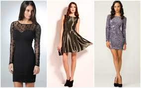 out dresses trendy and high fashion going out dresses
