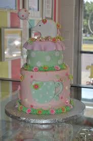 223 best elephant cakes images on pinterest elephant cakes cake