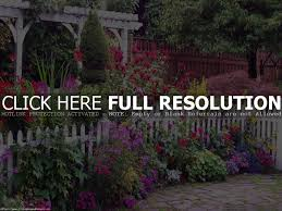 flower garden wallpapers sky hd wallpaper colorful flowers loversiq