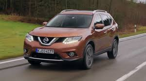 nissan x trail brochure australia new nissan x trail 2017 2 0 dci test drive exterior and interior