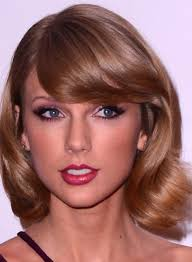 fresh edgy haircuts for female professionals 50 most popular college girls hairstyles