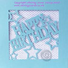 best 25 birthday card template ideas on pinterest diy cards for