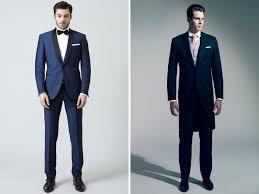 costume pour mariage le costume pour le marié tous nos conseils les marieuses