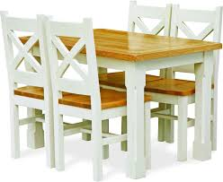 Modern Square Wood Dining Table Home Design Dining Table Ypzatkj Beech Modern Small Square White