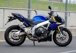 aprilia rsv4 and tuono 1100 ridden at hampton downs road tests