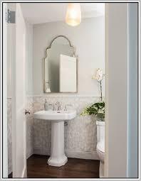 pedestal sink towel bar pedestal sink towel bar home design ideas