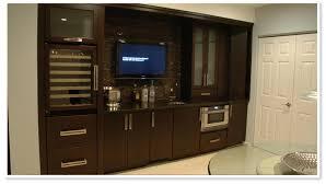 modern wet kitchen design modern wet bar designs best home design ideas sondos me