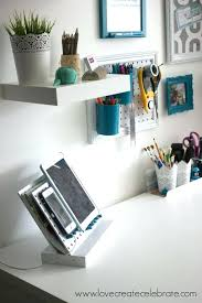 Office Desk Organization Tips Office Desk Office Desk Organization Tips Ways To Organize Every
