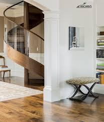 Wooden Spiral Stairs Design Modern Spiral Staircase Wood Spiral Stairs Spiral Staircases