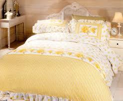Grey And Yellow Duvet Grey And Yellow Duvet Cover Uk Sweetgalas
