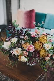 Wedding Flowers Arrangements The 25 Best Winter Flower Arrangements Ideas On Pinterest