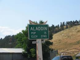 Wyoming travel wiki images Aladdin wyoming wikipedia jpg