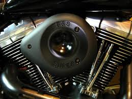 Matte Black Spray Paint For Bikes - where can i find wrinkle black spray paint harley davidson forums