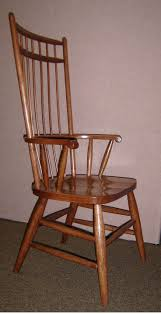 Amish Dining Room Chairs 153 Best Windsor Dining Chairs Images On Pinterest Amish