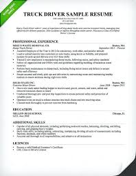 7 Tips On How To Write A Resume That Grabs Recruiters U0027 Attention by 100 Whole Foods Cover Letter Sample Whole Foods Application