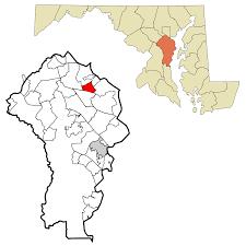 green haven maryland wikipedia
