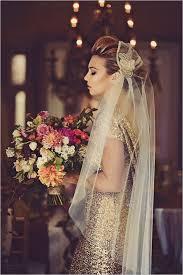gold wedding dress luxury gold wedding dress weddceremony