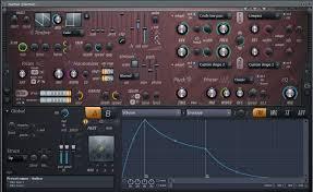 tutorial fl studio download fl studio 11 producer edition free download
