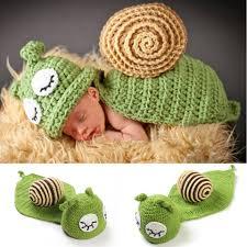 halloween hats for babies popular crochet halloween hat buy cheap crochet halloween hat lots