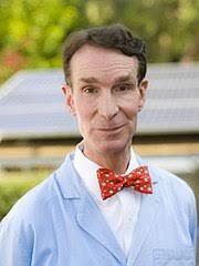 bill nye the science guy wikipedia