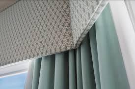 custom window treatments ottawa custom drapery shades and blinds