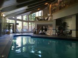 Comfort Inn Near Vail Beaver Creek Park Plaza Beaver Creek Vail Co United States Overview
