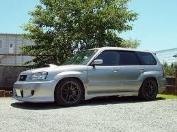 widebody subaru forester 04 sti suspension cars i like pinterest subaru subaru