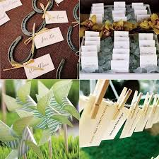 country wedding decorations cheap country wedding decorations wedding decoration ideas gallery