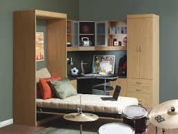 Small Bedroom Murphy Beds Murphy Bed Design Ideas Best Living Room Inspiring Murphy Beds