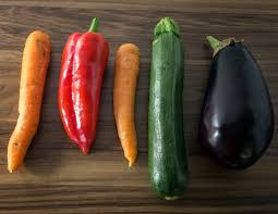 vegetables free stock images by libreshot