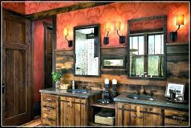 kitchen cabinets with hardware rustic kitchen nice wrought iron cabinet hardware good rustic