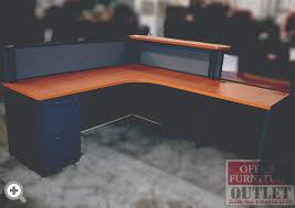 Office Desks For Sale Office Desks For Sale Office Furniture Outlet