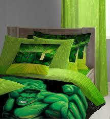 avengers home decor hulk bedding set hulk bedding set design ideas decors avengers