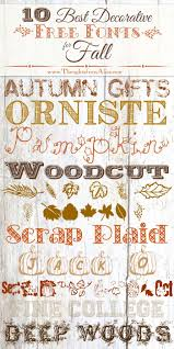 free thanksgiving fonts 281 best fonts images on pinterest script fonts fun fonts and