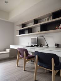best 25 study room furniture ideas on pinterest study furniture