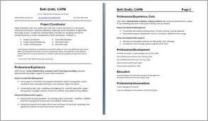 2 page resume template 2 page resume template zombotron2 info