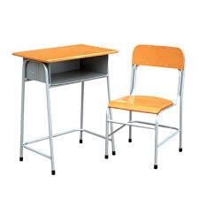 Chair And Desk 41 Best Student Desk Images On Pinterest Student Desks Computer
