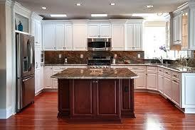 premade kitchen islands premade kitchen islands colecreates com