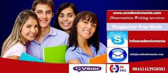 Get better at pupils of the dissertation writing services high