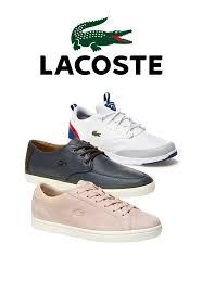 lacoste siege kcc malls lacoste footwear