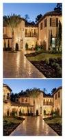 frisco luxury homes 217 best architecture luxury estate tuscan mediterranean