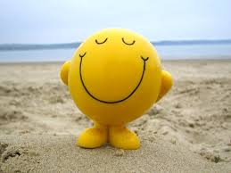 is being happy still one of your goals inspiration today