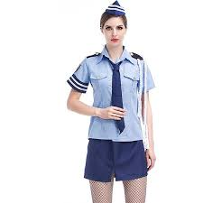 cop costume best 25 cop costume ideas on cop costume