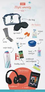10 Must Travel Essentials For by Best 25 Airplane Essentials Ideas On Carry On