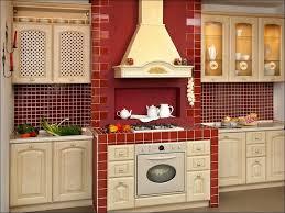 western kitchen ideas kitchen kitchen renovation ideas orange kitchen decor kitchen