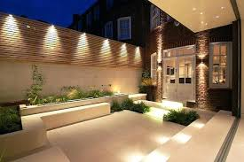outdoor fence lighting ideas outdoor fence lights outdoor lights design