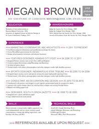 Sample Custodian Resume by Resume Bernard P Hagan Sample Custodian How Make A Resume Sample