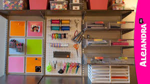 Organizing Your Office Desk How To Organize Your Home Organizational Expert Alejandra