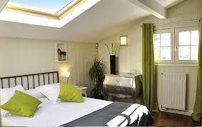 chambre d hote de charme biarritz guide des chambres dhtes de prestige au pays basque stylish chambre